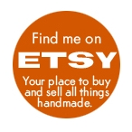 Superchica Etsy Shop